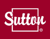 Sutton Preferred Logo