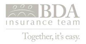 bda-insurance-team