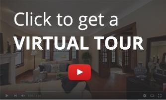 img_virtual-tour