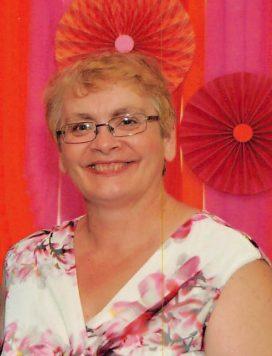 Linda Flannery