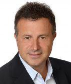 Simon Farrugia