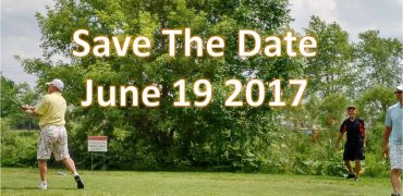 save-the-date-june-2017